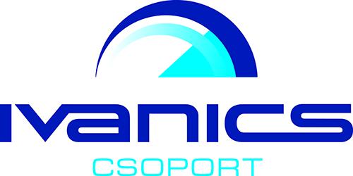 Ivanics Csoport