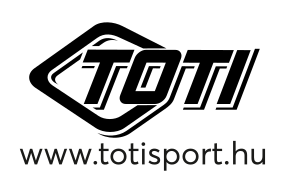 TOTI Sport